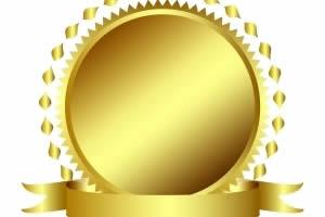 zlatastuha