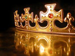 707930_crown