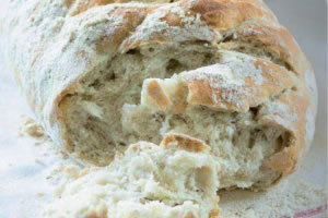 chleb_uvodni