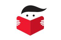 logo-Cteni-pomaha