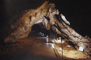 jeskyně3
