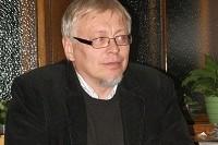 Pavel Kosatík v Boskovicích