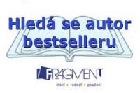HledaSeAutorBestselleru