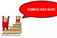 komiks1