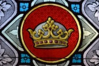 1354810_stained_glass_crown