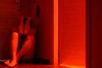 368632_red_nightmare