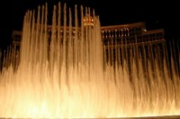 217299_las_vegas_-_fountains_of_bella