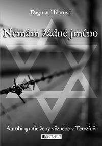 nemam_zadne_jmeno_fragment