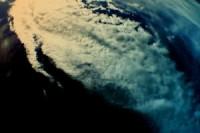 545813_earth