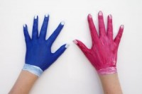 982279_coloured_hands