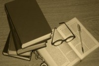 Llibri_books4