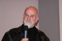 Terry_Pratchett_in_Milan_2007