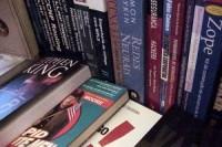 54452_books_01