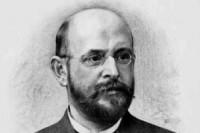 Jan_Vilímek_-_Alois_Jirásek