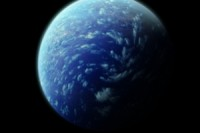 1324141_planet_with_clouds