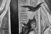 405px-Paul_Gustave_Dore_Raven14