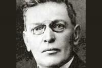 Jindřich_Šimon_Baar