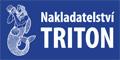 triton_logo120x60