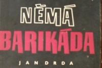 jan-drda-nema-barikada