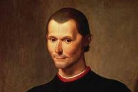 466px-Portrait_of_Niccolò_Machiavelli_by_Santi_di_Tito