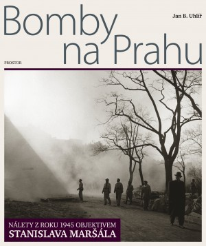 Bomby_na_Prahu_titul_02.indd