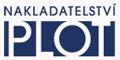 PLOT_new logo_male
