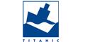 titanic_logo