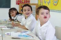 DetiVeSkole