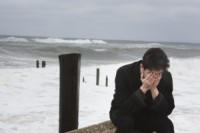 Melancholicdepression