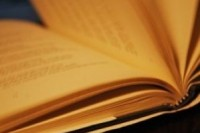 1209713_turning_pages