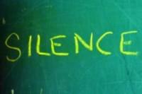 599873_silence_