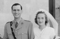 380px-Wedding-1942