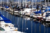 617488_boats_in_the_harbor