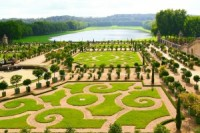 Francie_Versailles