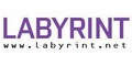 Labyrint-logo web