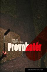 provokater_host_nahled