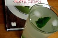 JezteCesky_LedovyCajZMedunky