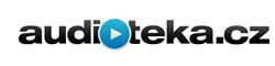 audiotekaCZ_logo