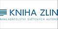 logo_KnihaZlin