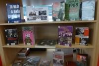 Městská veřejná knihovna Vsetín