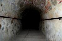 Tajemství českého podzemí
