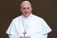papež1