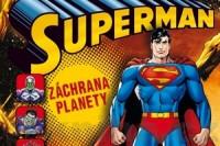 superman-zachrana-planety