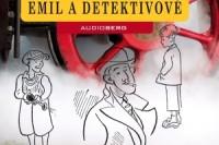 Emil a detektivove