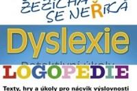 Logo DyslexieNahled