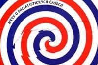 Myty-o-socialistickych-casech