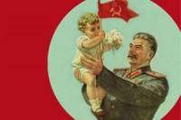 obálka knihy Druhá revoluce