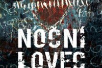 big_nocni-lovec-165010