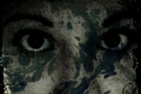 eyes-1406451-m