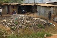 Kibera_slum